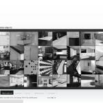 Domaen v2 Fabrication Page