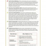 Fire Alarm Monitoring Sales Page 4