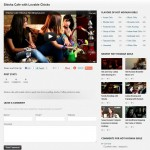 Hot Hookah Girls Video Page