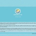 Mandisa Homepage