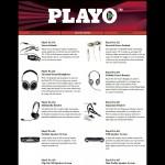 PiData PlayO Product Listing 2