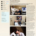 Retina Macula Institute Treatment Page