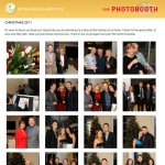 RMI Photobooth Photo Gallery