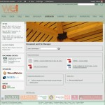 Wood Education Institute Downloads Page
